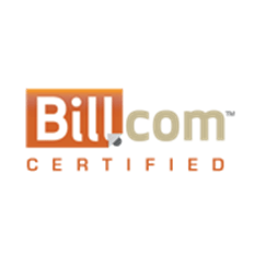 Bill.com_certified.png