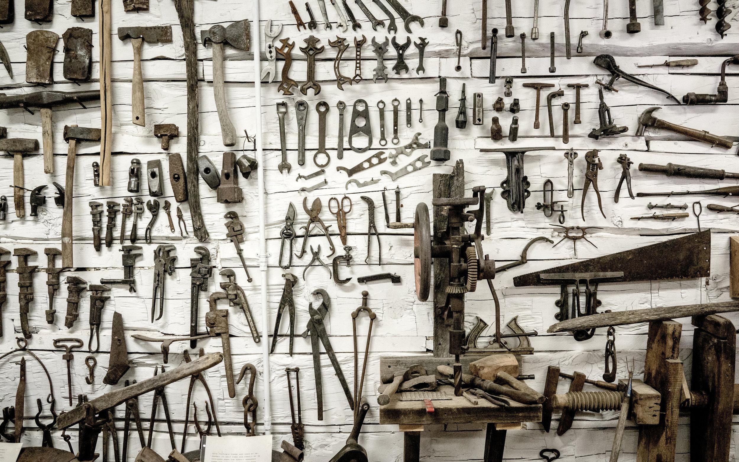 wall of tools.jpeg