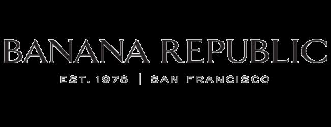 BananaRepublic.png