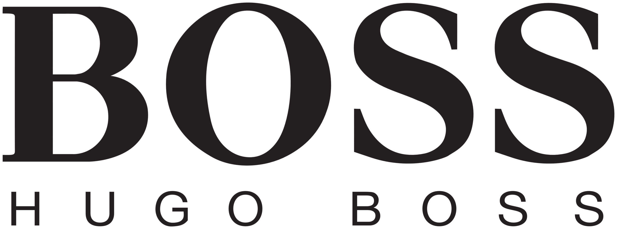 Hugo_Boss_logo.png