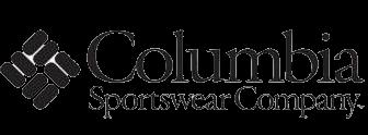 ColumbiaSportswear.png