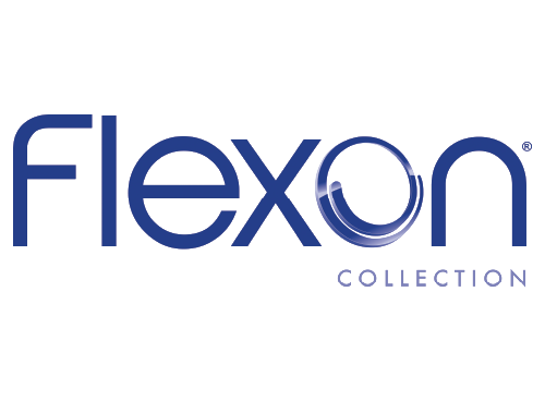flexon_logo_colored.png