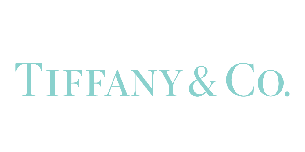 TiffanyCo.png