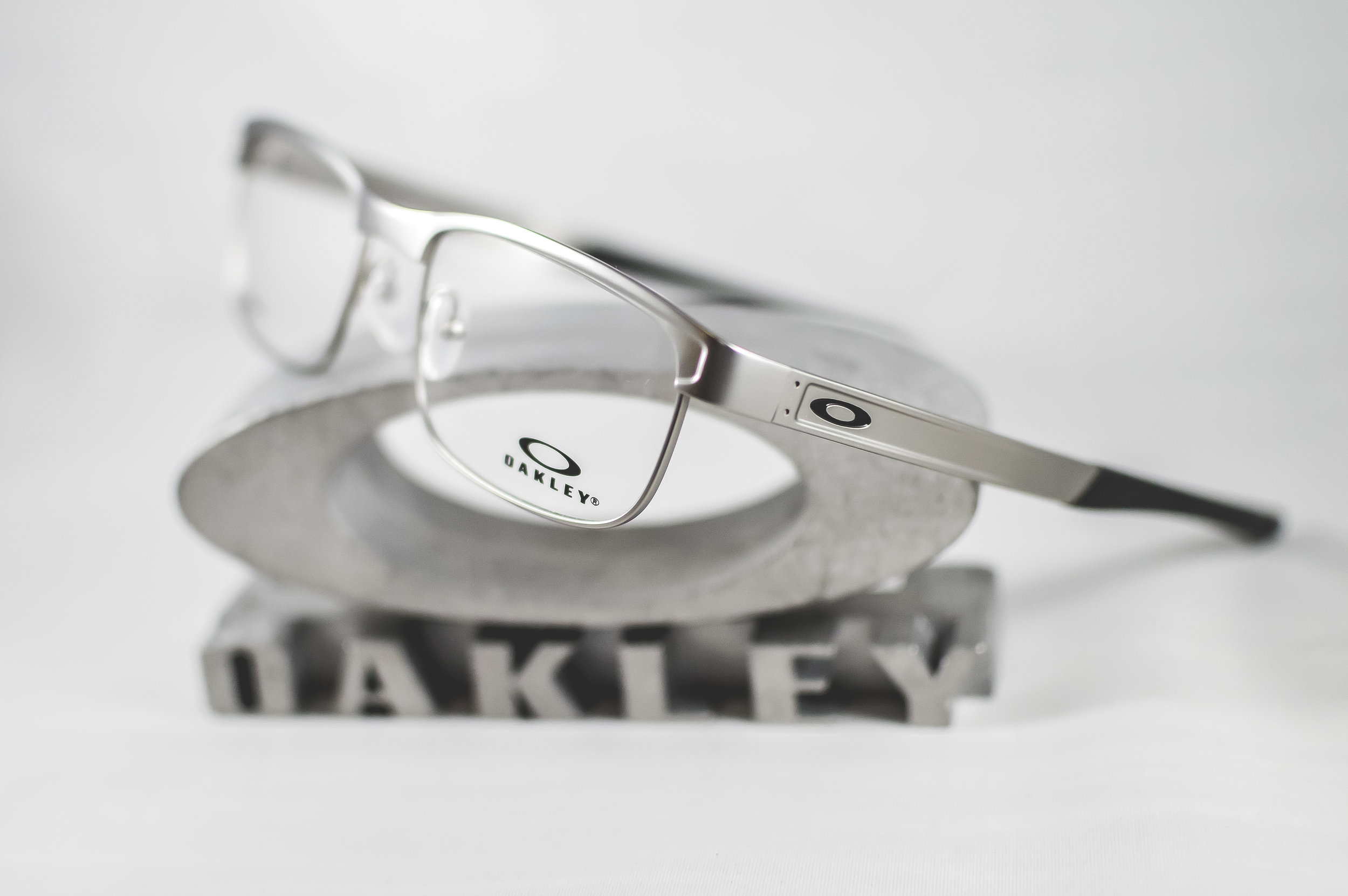 OakleyGunMetal.jpg