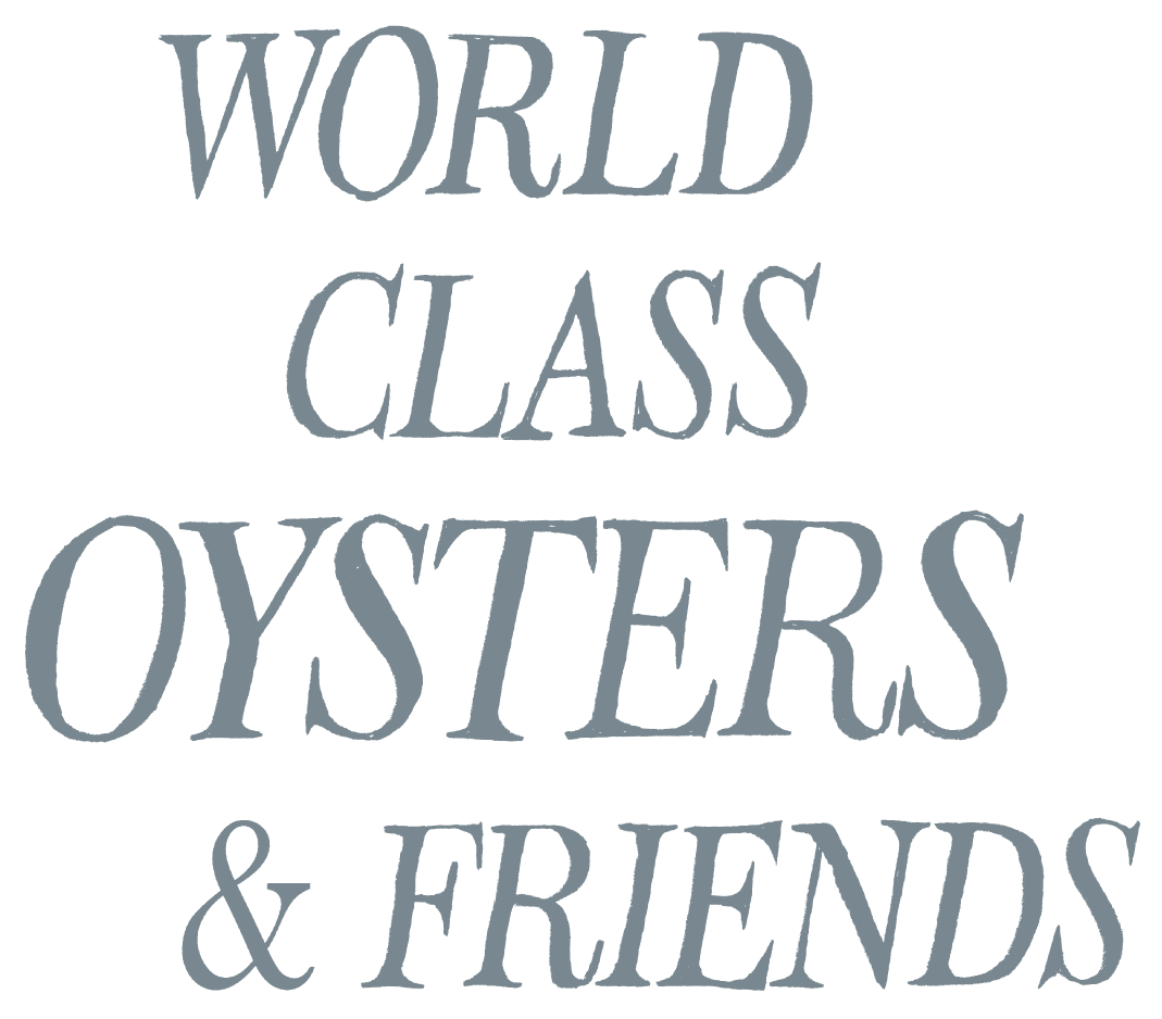 type-world-class-oysters.png