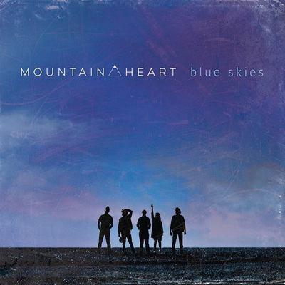 blueskies.jpg