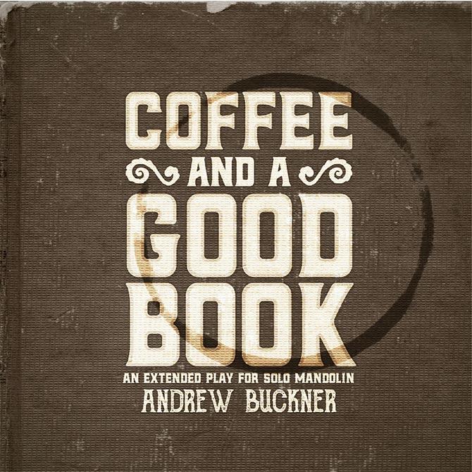 coffeeandagoodbook.jpg