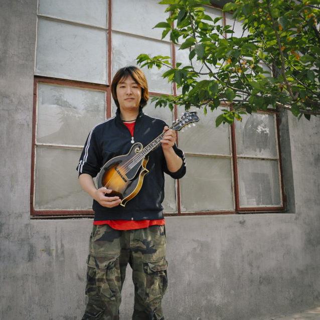KosukeKyomori.jpg
