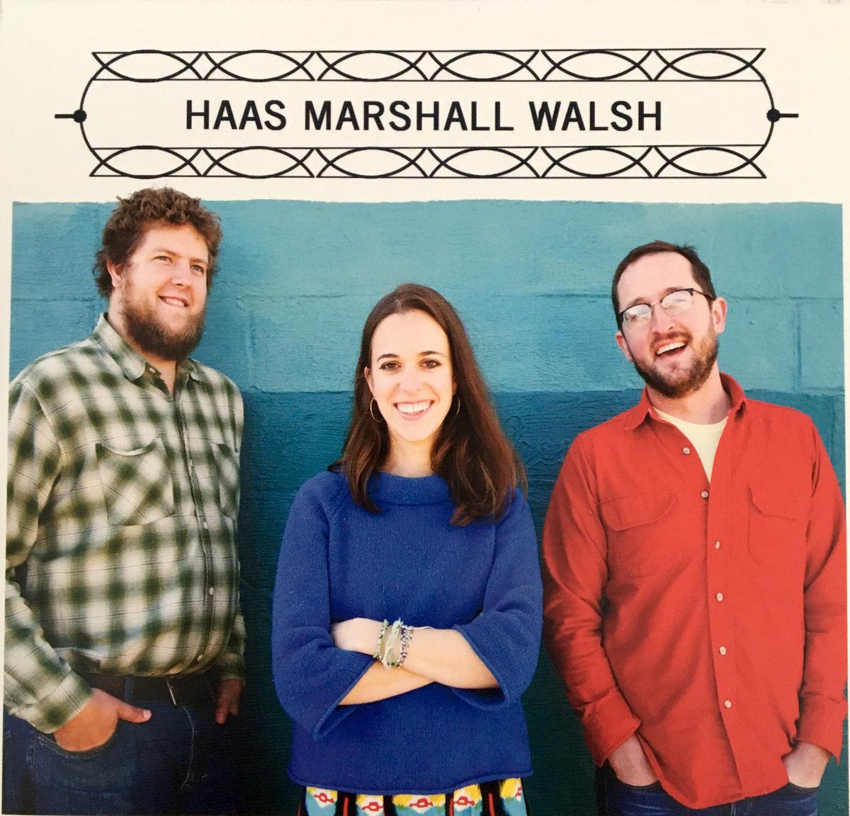 HaasMarshallWalsh.jpg