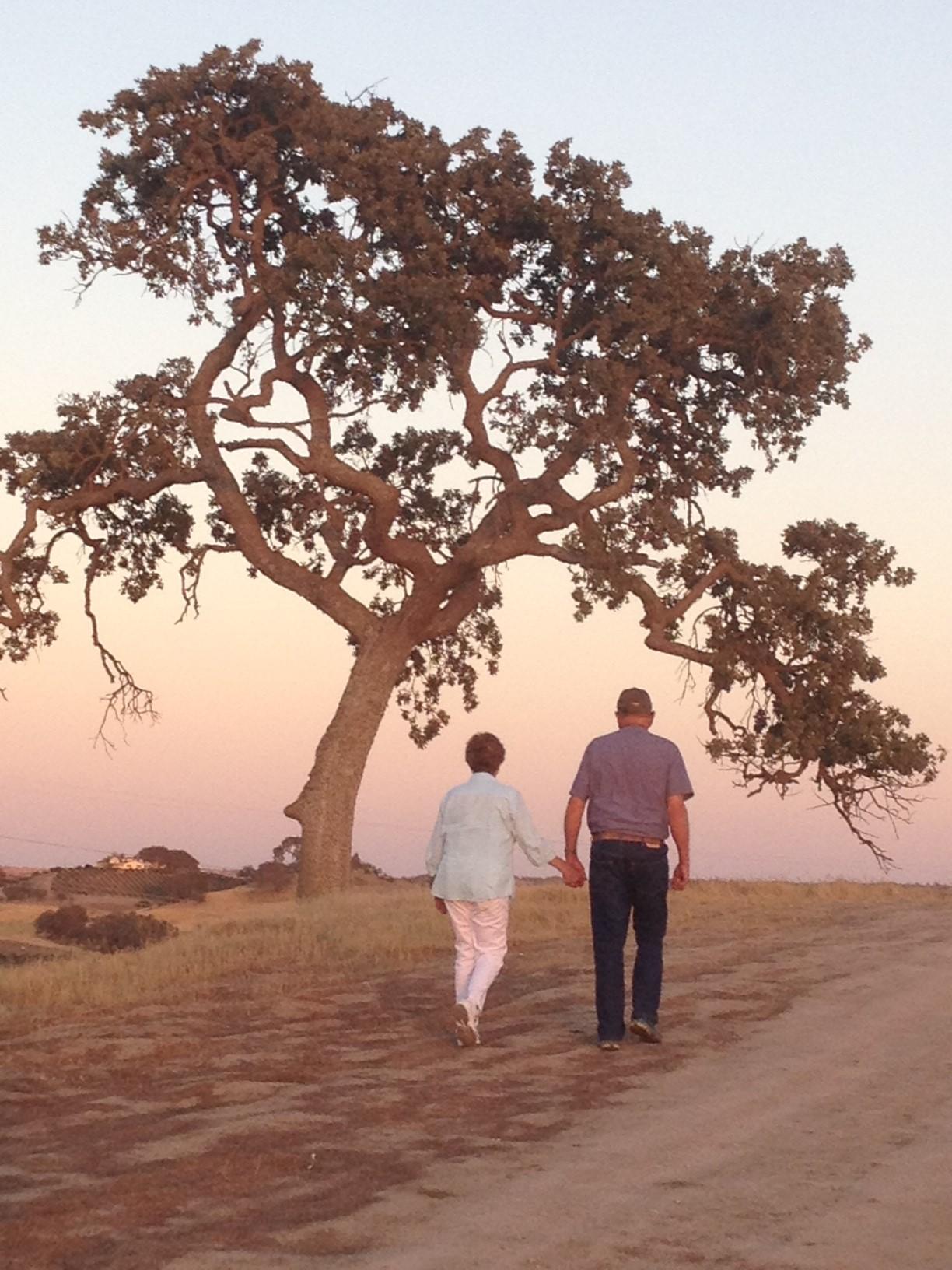photo 89 mom and dad at tree.JPG