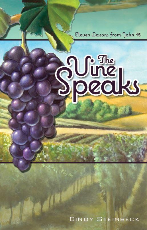 Vine Speaks (2).JPG