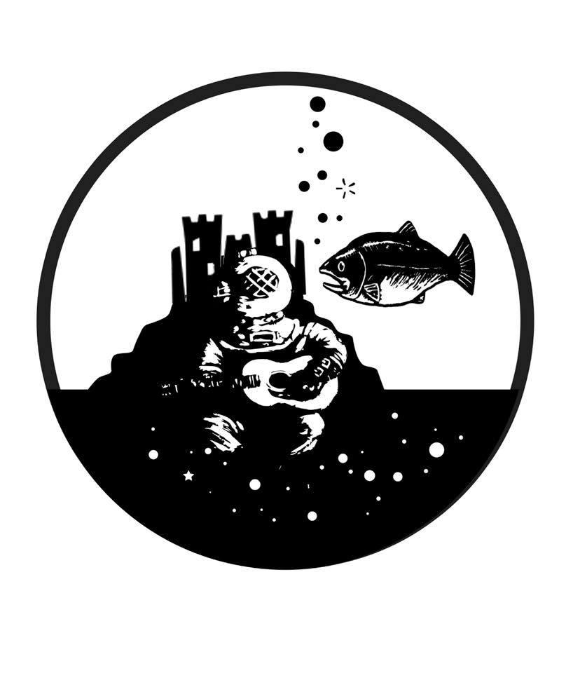 2017 FISH TANK