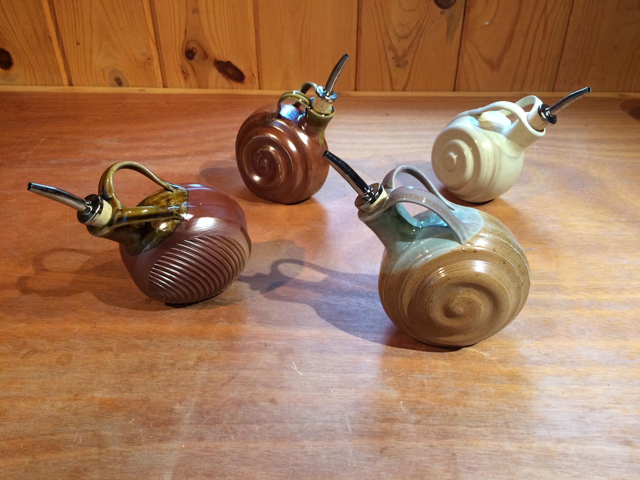Nakao Ceramics