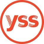 YSS.png
