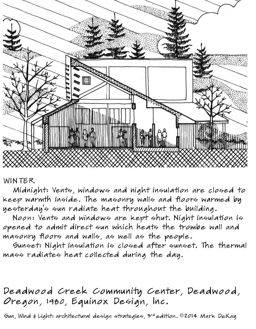 p89 Deadwood Creek Winter