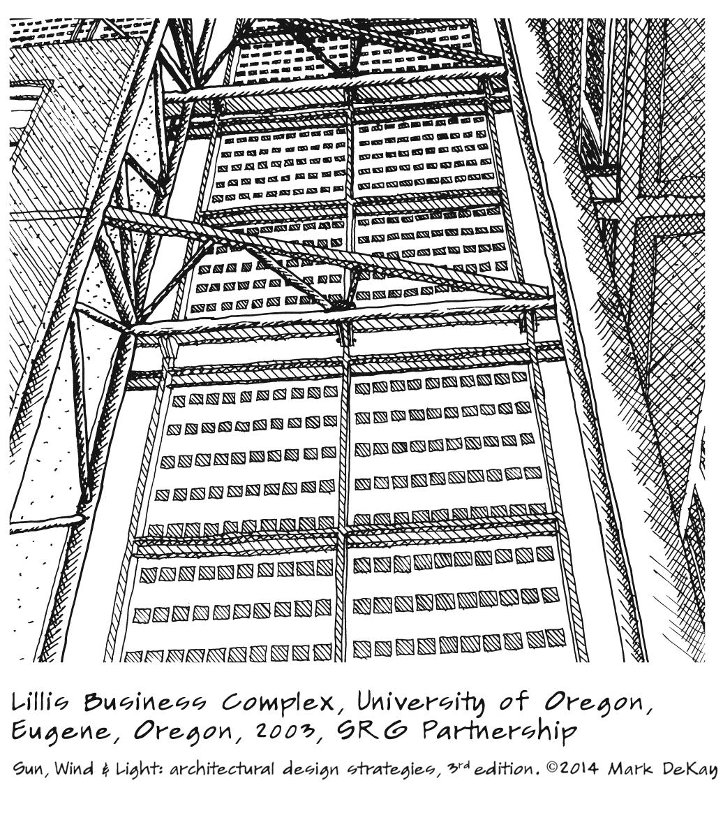 p92 Lillis Business Complex