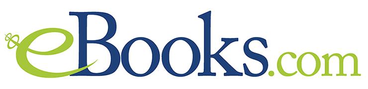 Buy e-Book