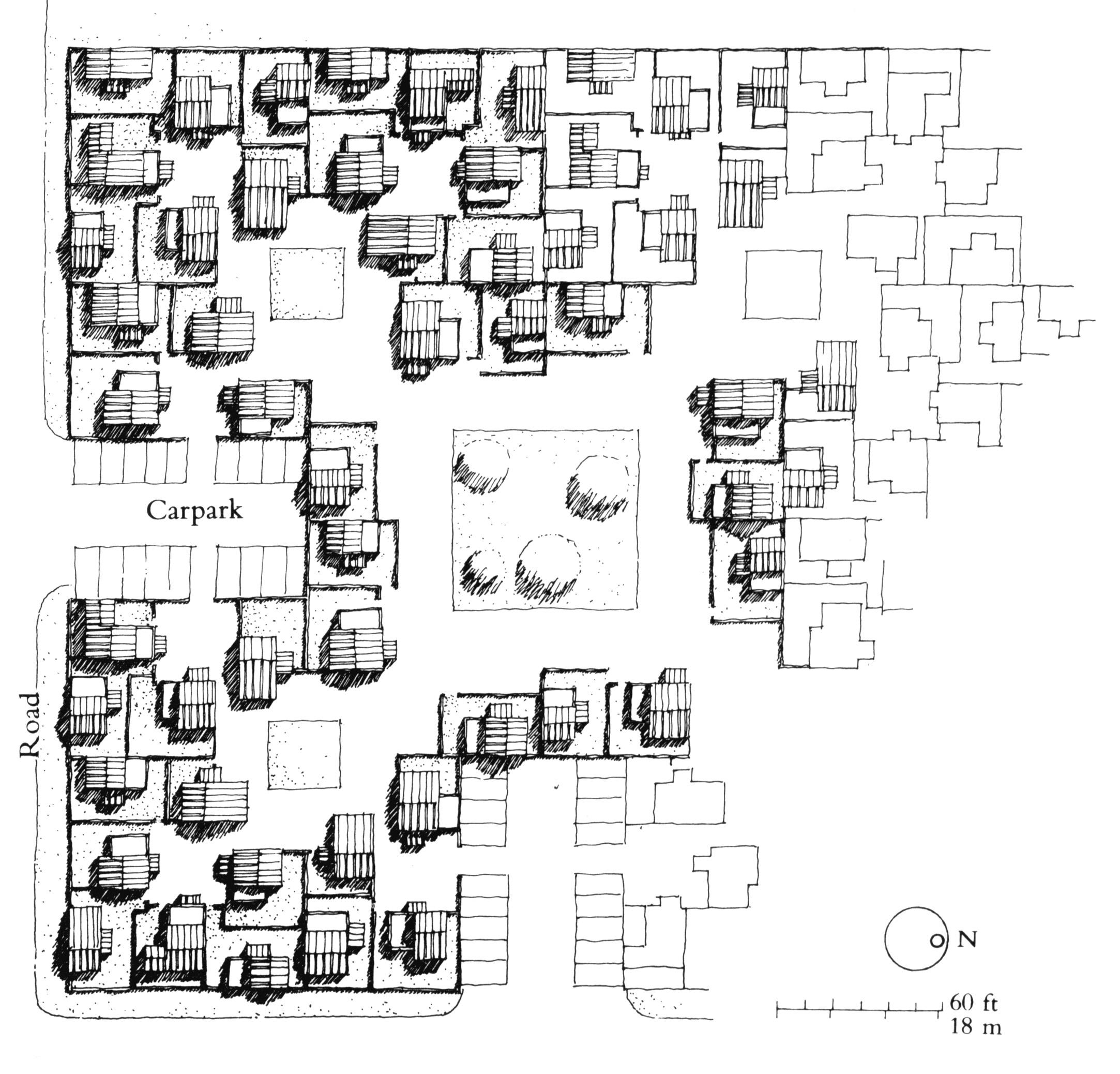 Figure 18.3b