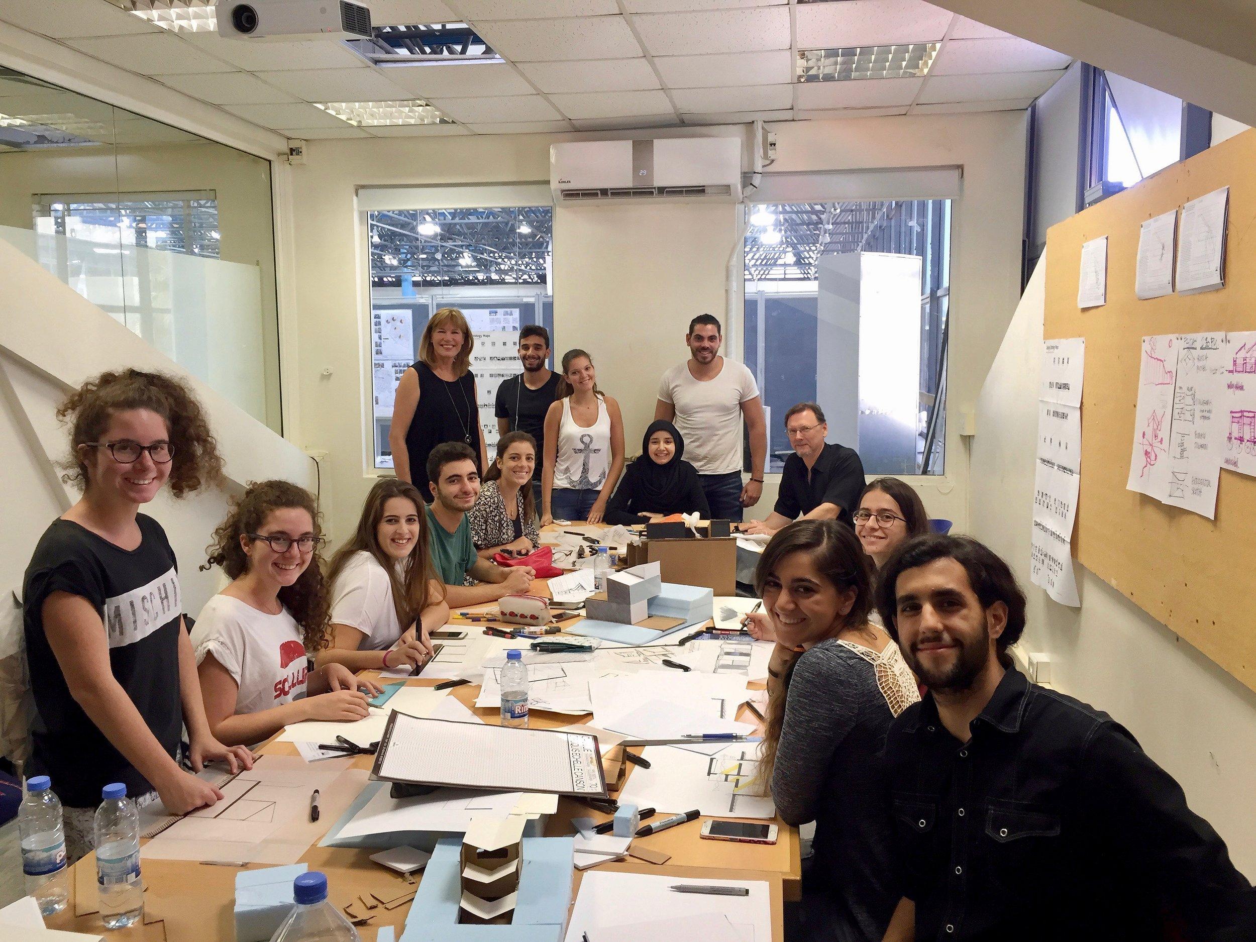 Beirut_Students.jpg
