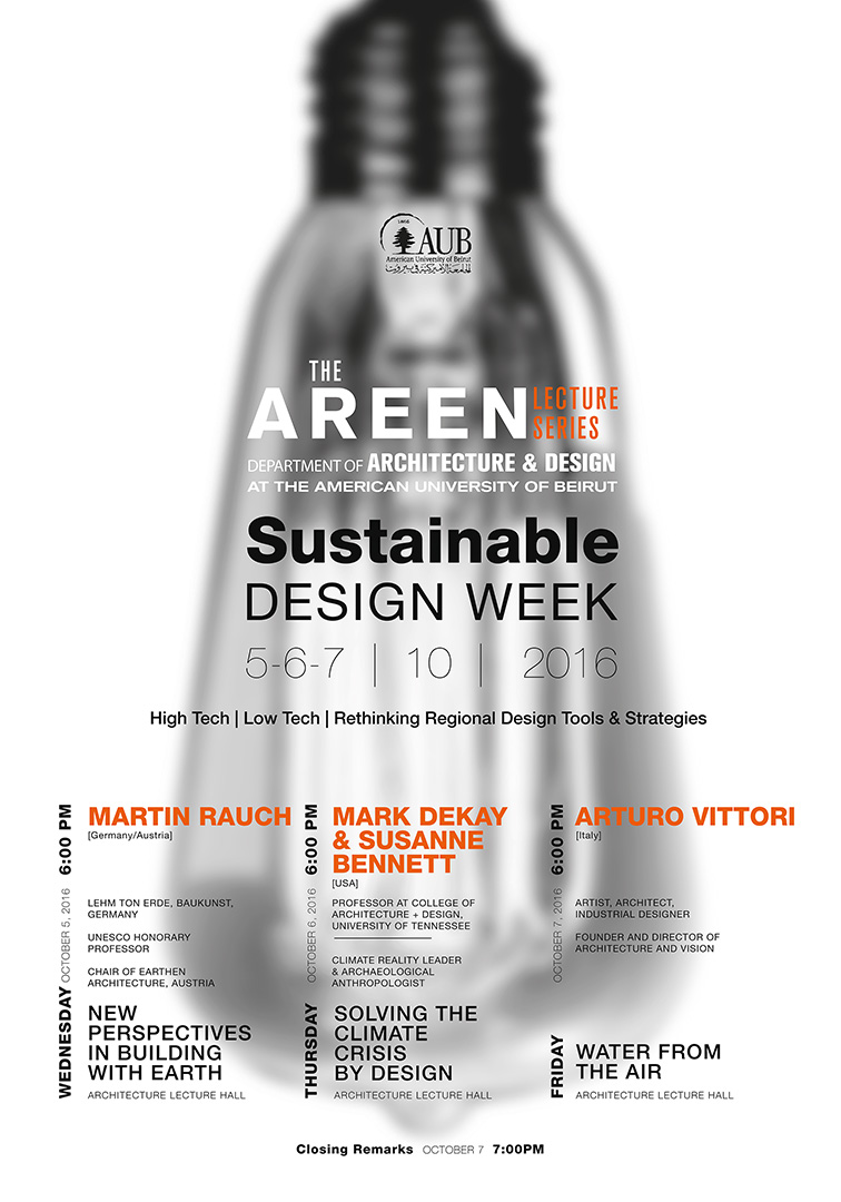 Sustainable_Poster