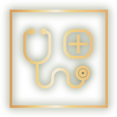 Medical_Icon_001.png