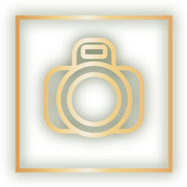 Madia_Icon_001.png
