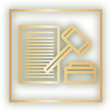 CampRules_Icon_001.png