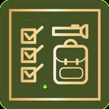 Checklist_Icon_001.png