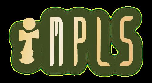 MPLS_004.png