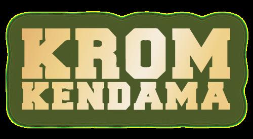 Krom_001.png