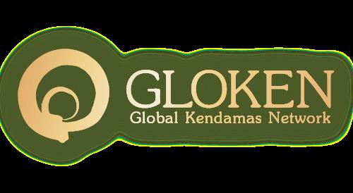 Gloken_002.png