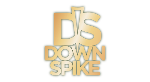 Downspike_008.png