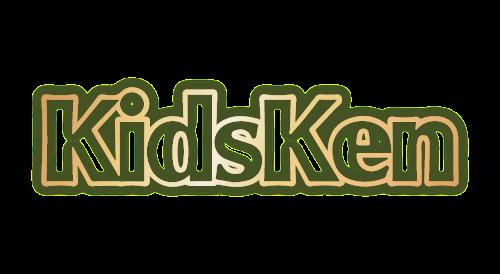 KidsKen_009.png