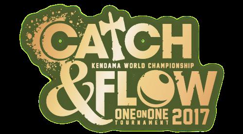 catchandflow_012.png