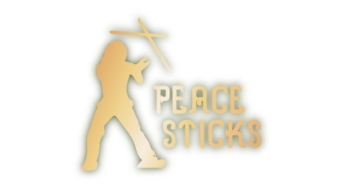 peacesticks_013.png