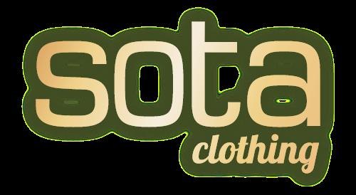 SotaClothing_01.png