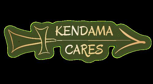 kendamacares_01.png