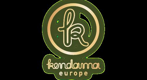 kendamaeurope_01.png