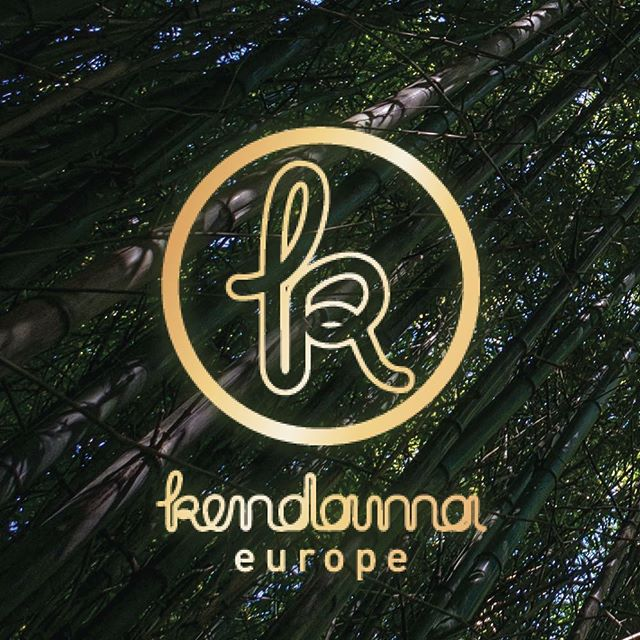 * Sponsor Shout Out * • @kendamaeurope • #kendama #sweetskendamas #campkendama