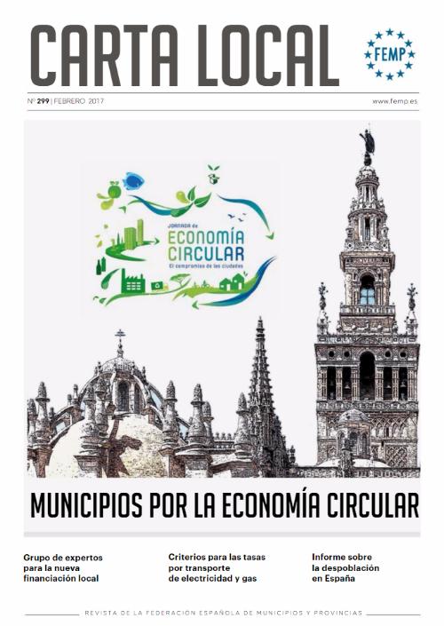 carta-local-299-FEMP-economia-circular-sevilla