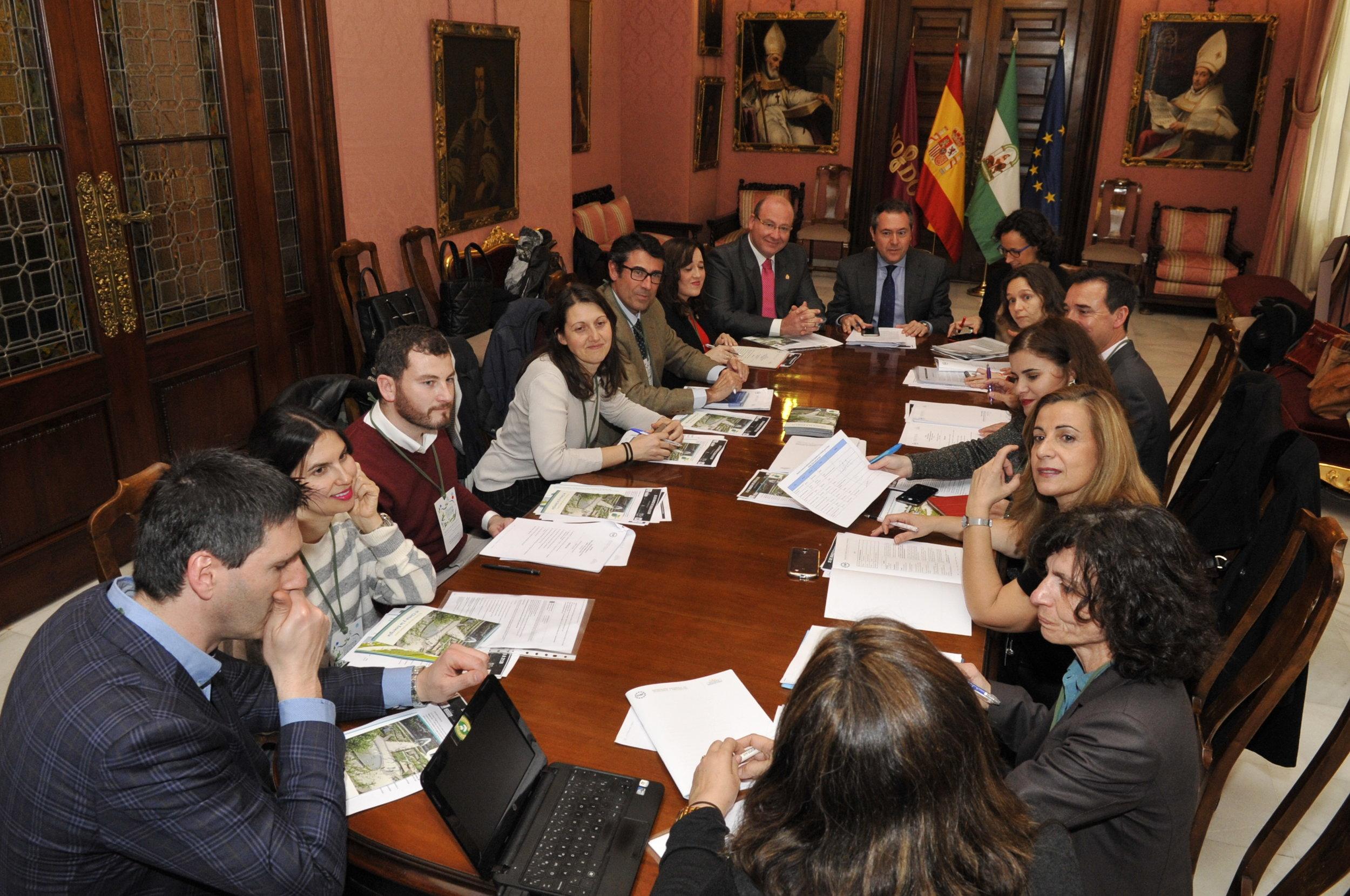 recc_economia_circular_sevilla