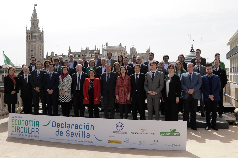 comunicado_prensa_declaracion_sevilla_economia_circular