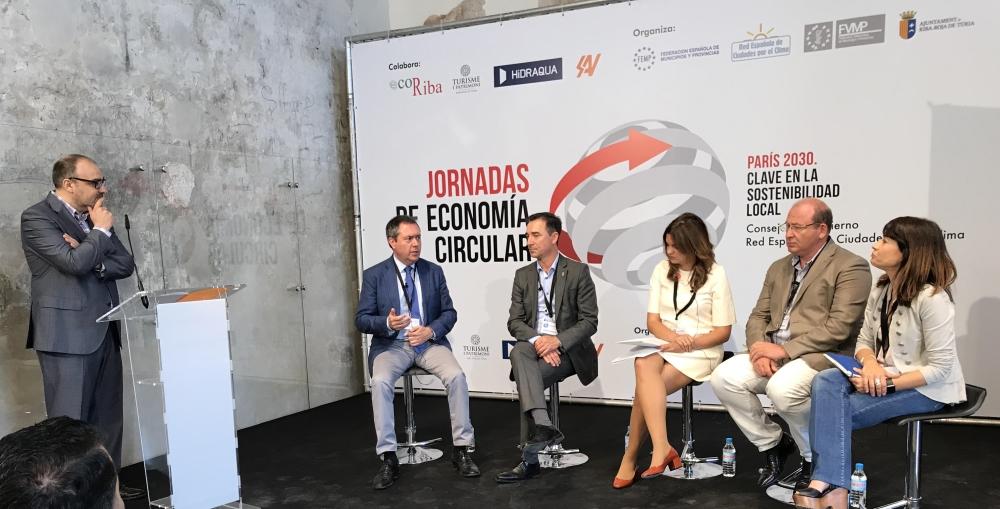 jornadas-economia-circular-riba-roja-2017