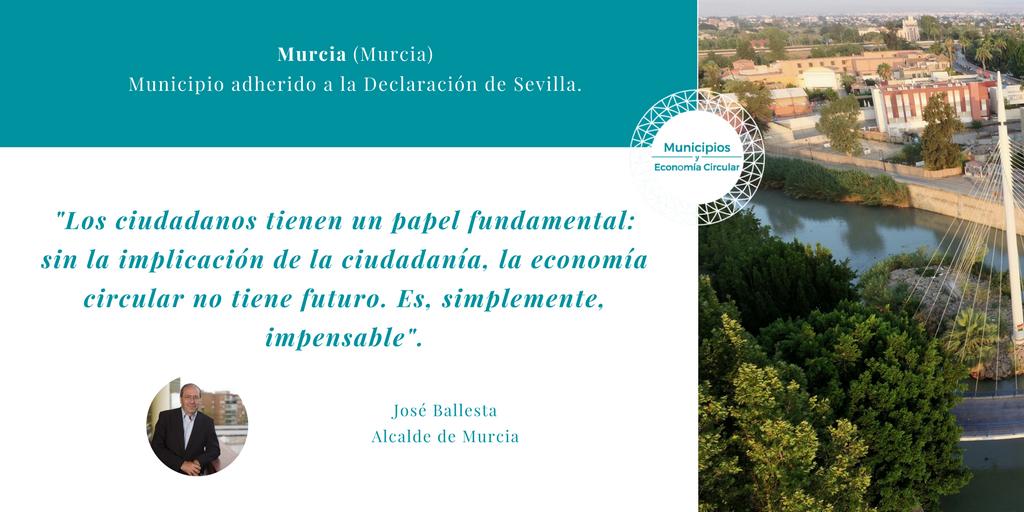Murcia, Murcia. MuniCircular.png