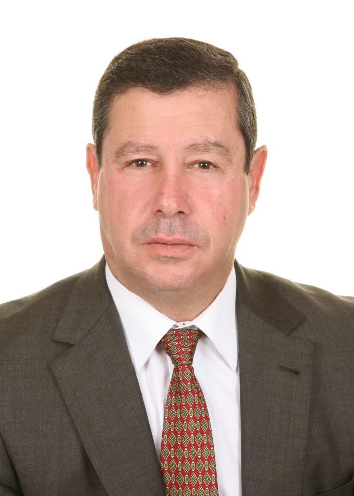 Alcalde Tejeda.700.jpg