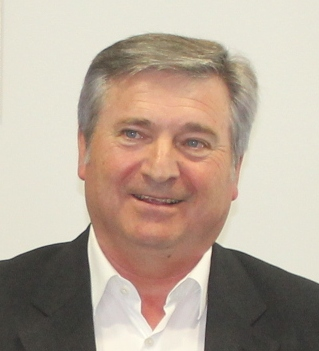 Carracedelo- Alcalde - Raúl Valcarce.JPG