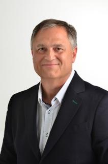 Llíria - Alcalde -  Manuel Civera.png