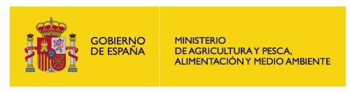 logo-vector-ministerio-de-agricultura-y-pesca-alimentacion-y-medio-ambiente.jpg