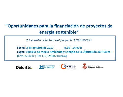 Enerinvest.500.png