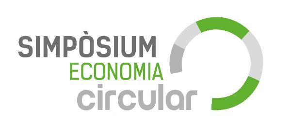 Simpòsium economía circular. Barcelona.png